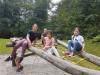 anski-vrh-drevesna-hic5a1ica-mestni-park-17-9-6